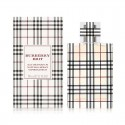 Burberry Brit EDP 50 ML