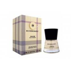 Burberry Touch For Woman EDP 30 ML