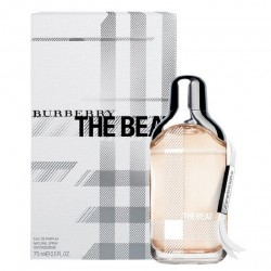 Burberry The Beat For Woman EDP 75 ML