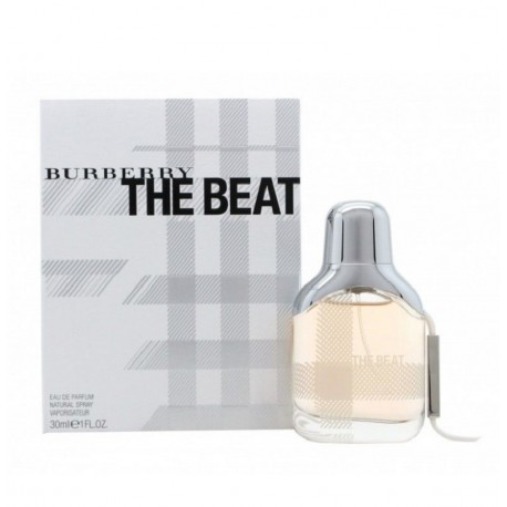 Burberry The Beat For Woman EDP 30 ML