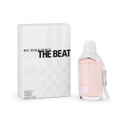 Burberry The Beat For Woman EDT 50 ML
