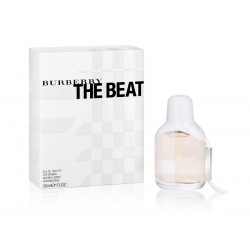 Burberry The Beat For Woman EDT 30 ML