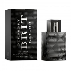 Burberry Brit Rhythm For Man EDT 30 ML