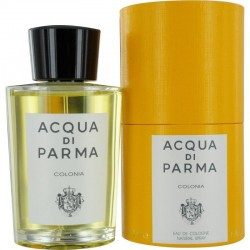 Acqua di Parma Colonia 50 ML