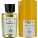 Acqua di Parma Colonia 180 ML