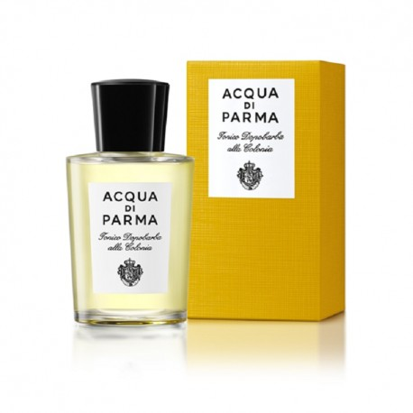 Acqua di Parma Colonia Tonico Dopobarba 100 ML