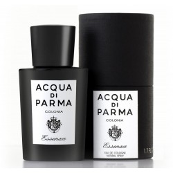 Acqua di Parma Colonia Essenza 100 ML