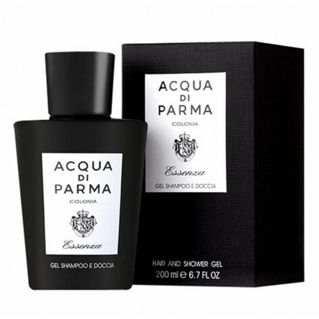 Acqua di Parma Colonia Essenza Bagno doccia 200 ML