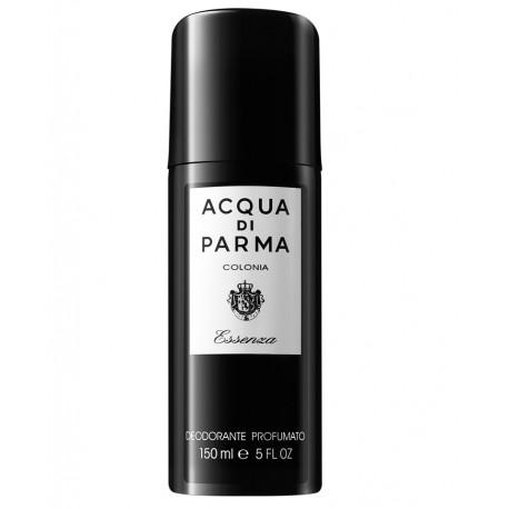 Acqua di Parma Colonia Essenza Deo Spray 150 ML