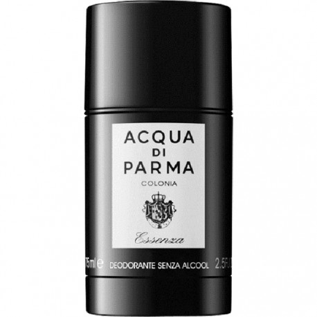 Acqua di Parma Colonia Essenza Deo Stick 75 ML