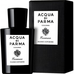 Acqua di Parma Colonia Essenza Balsamo Dopobarba 100 ML