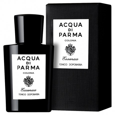 Acqua di Parma Colonia Essenza Tonico Dopobarba 100 ML