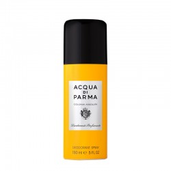 Acqua di Parma Colonia Assoluta Deo Spray 150 ML