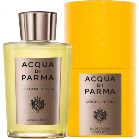 Acqua di Parma Colonia Intensa 100 ML