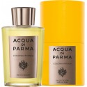 Acqua di Parma Colonia Intensa 180 ML