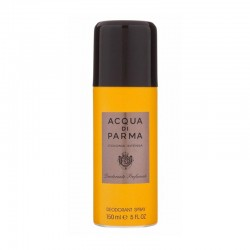 Acqua di Parma Colonia Intensa Deo spray 150 ML