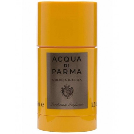 Acqua di Parma Colonia Intensa Deo stick 75 ML