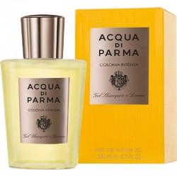 Acqua di Parma Colonia Intensa Gel Doccia 200 ML