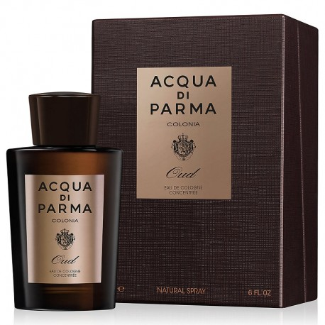 Acqua di Parma Colonia Oud 100 ML