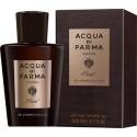Acqua di Parma Colonia Oud Bagno Doccia 200 ML