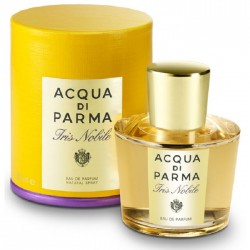 Acqua di Parma Iris Nobile EDP 100 ML