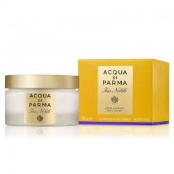 Acqua di Parma Iris Nobile Crema Luminosa Corpo 150 ML