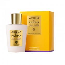 Acqua di Parma Iris Nobile Latte Prezioso per il corpo 200 ML