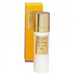 Acqua di Parma Iris Nobile Deo Spray 100 ML