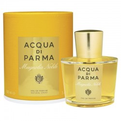 Acqua di Parma Magnolia Nobile EDP 50 ML