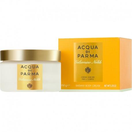Acqua di Parma Magnolia Nobile Crema Sublime per il Corpo 150 ML