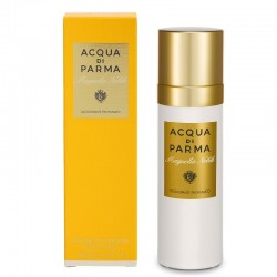 Acqua di Parma Magnolia Nobile Deodorante Spray 100 ML