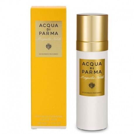 Acqua di Parma Magnolia Nobile Deodorante Spray 100 ML
