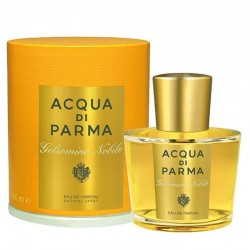 Acqua di Parma Gelsomino Nobile EDP 50 ML