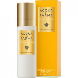 Acqua di Parma Gelsomino Nobile Deodorante Spray 100 ML
