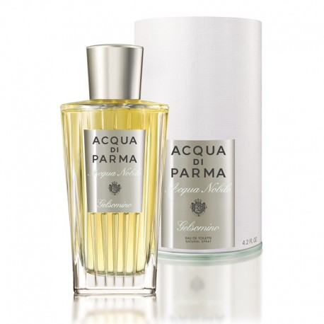 Acqua di Parma Acqua Nobile Gelsomino 125 ML