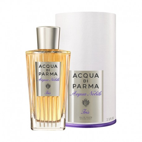 Acqua di Parma Acqua Nobile Iris 75 ML