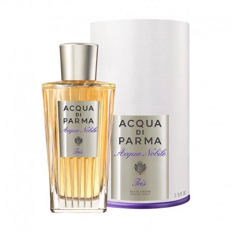 Acqua di Parma Acqua Nobile Iris 125 ML