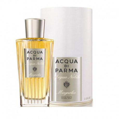 Acqua di Parma Acqua Nobile Magnolia 125 ML