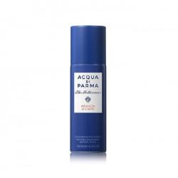 Acqua di Parma Blu Mediterraneo Arancia di Capri Deodorante 150 ML