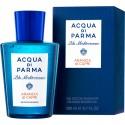 Acqua di Parma Blu Mediterraneo Arancia di Capri Gel doccia rilassante per il corpo 200 ML