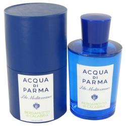 Acqua di Parma Bergamotto di Calabria 75 ML