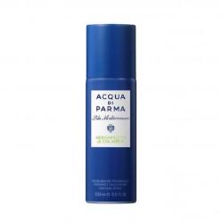 Acqua di Parma Blu Mediterraneo Bergamotto di Calabria Deodorante 150 ML