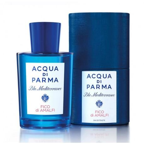 Acqua di Parma Fico di Amalfi 150 ML