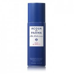 Acqua di Parma Blu Mediterraneo Fico di Amalfi Deodorante 150 ML