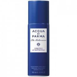 Acqua di Parma Blu Mediterraneo Ginepro di Sardegna Deodorante 150 ML