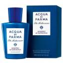 Acqua di Parma Blu Mediterraneo Ginepro di Sardegna Gel Energizzante Doccia 200 ML