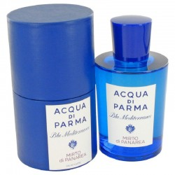 Acqua di Parma Mirto di Panarea 150 ML