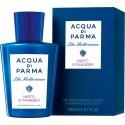 Acqua di Parma Blu Mediterraneo Mirto di Panarea Latte Rigenerante per il Corpo 200 ML