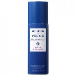 Acqua di Parma Blu Mediterraneo Mirto di Panarea Deodorante 150 ML