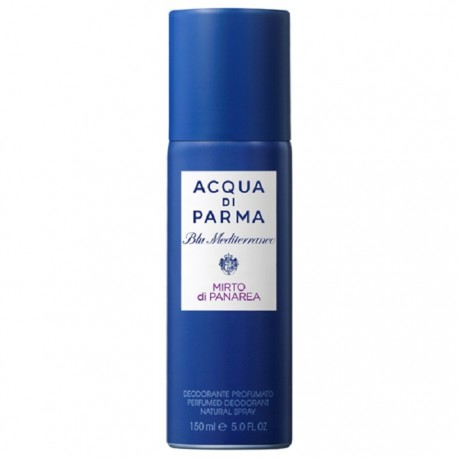 Acqua di Parma Mirto di Panarea Deodorante 150 ML
